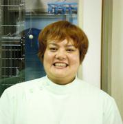 青木こずえ|横浜の保険相談なら街のほけん屋さん