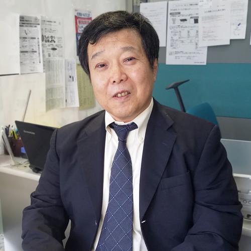 江口竜也|横浜の保険相談なら街のほけん屋さん
